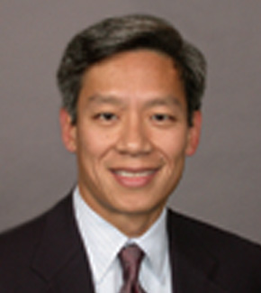 Dr. Richard Kim, MD