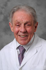 Ronald Baker, DO, MD