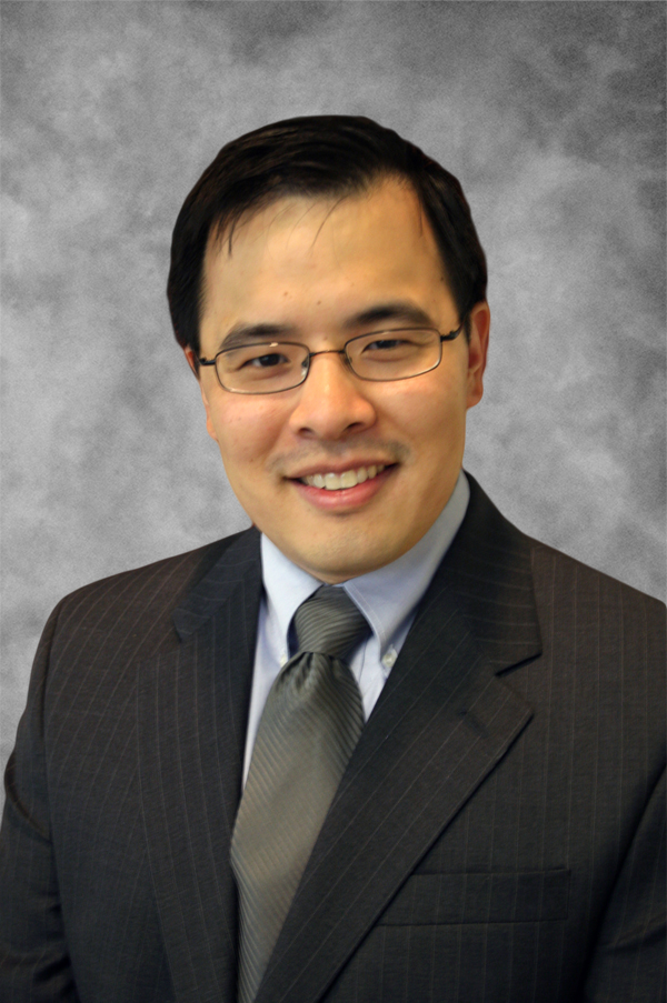 Dr. Michael Chang, MD