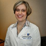 Dr. Jamey Cost, MD
