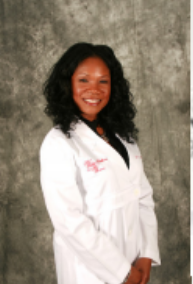 Christy Walker, MD