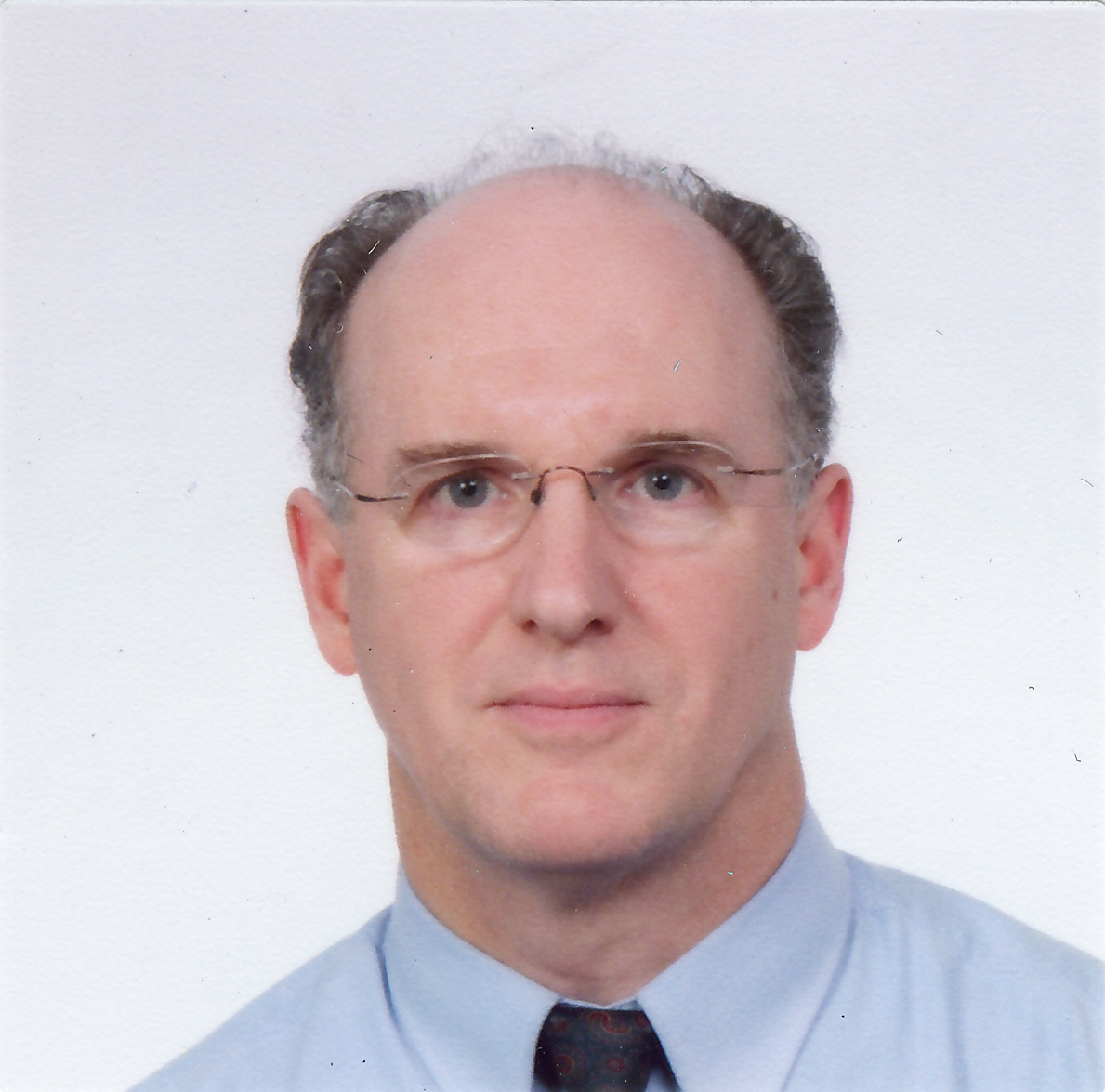 Kevin L. Wallace, MD