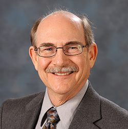 Dr. Richard Walters, MD