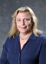 Dr. Ioleen Dell, MD