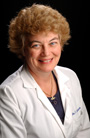 Mary F Campagnolo, MD