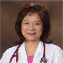 Dr. Weiping Mei, MD
