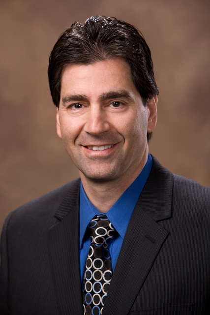 Michael S Marandola, MD