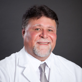 Dr. Hugo Hart, MD