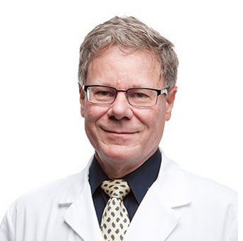 Robert L. Thomas, MD