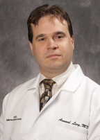 Dr. Armond Levy, MD