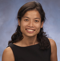 Thao Phan, MD