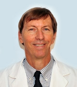 Charles Mullen, MD