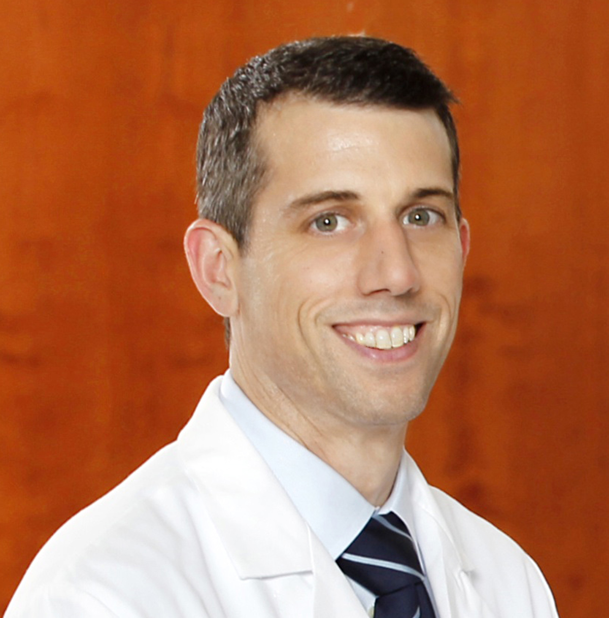 Dr. Michael Arcarese, MD