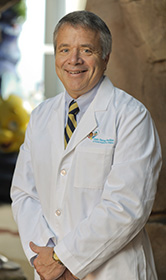 Michael A Keating, MD