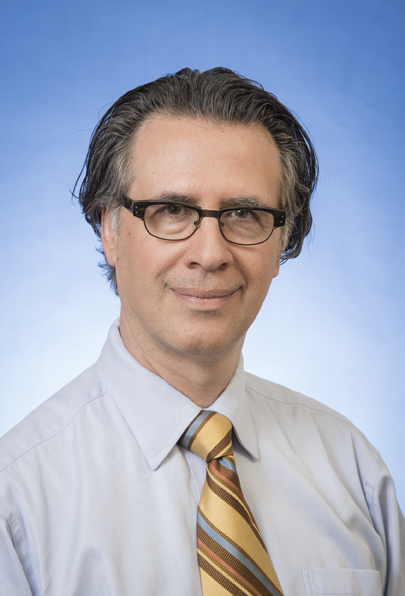 Dr. Kenneth Digregorio, MD