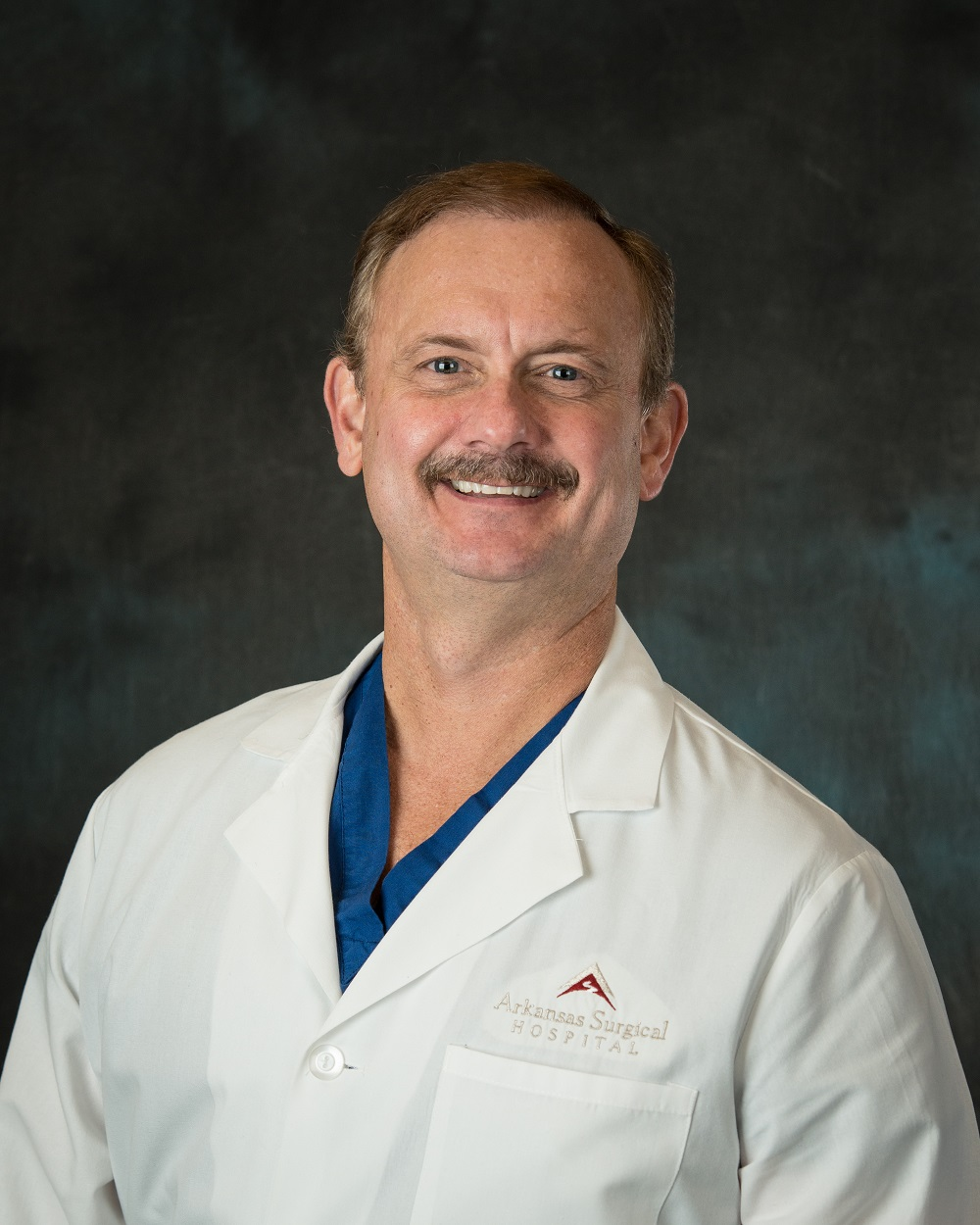 Thomas Hart, MD