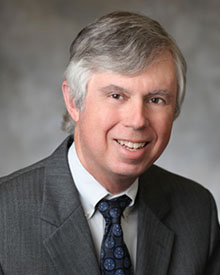 Dr. David Kilgore, MD