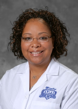 Kellie M. McFarlin, MD