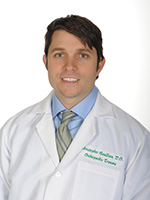 Christopher G Boullion, DO, MD