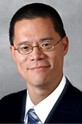 Dr. William Lu, MD