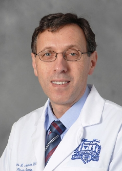 Peter K. Janevski, BS, MD