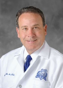 John Popovich Jr., MD