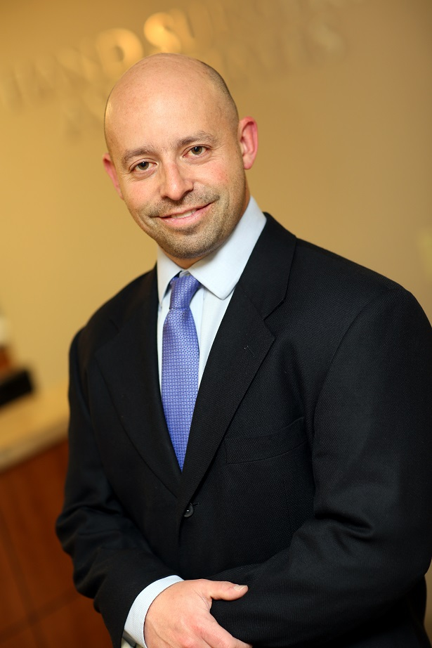 Dr. Jason Rovak, MD
