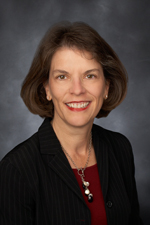 Jane M Emanuel, MD