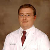 Clayton J Shamblin, MD
