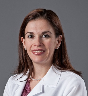 Dr. Lori Spencer, MD