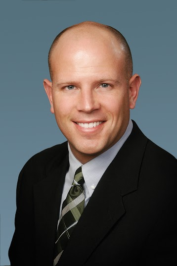 Bryan L Reuss, MD