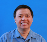 Dr. Richard Yan, MD