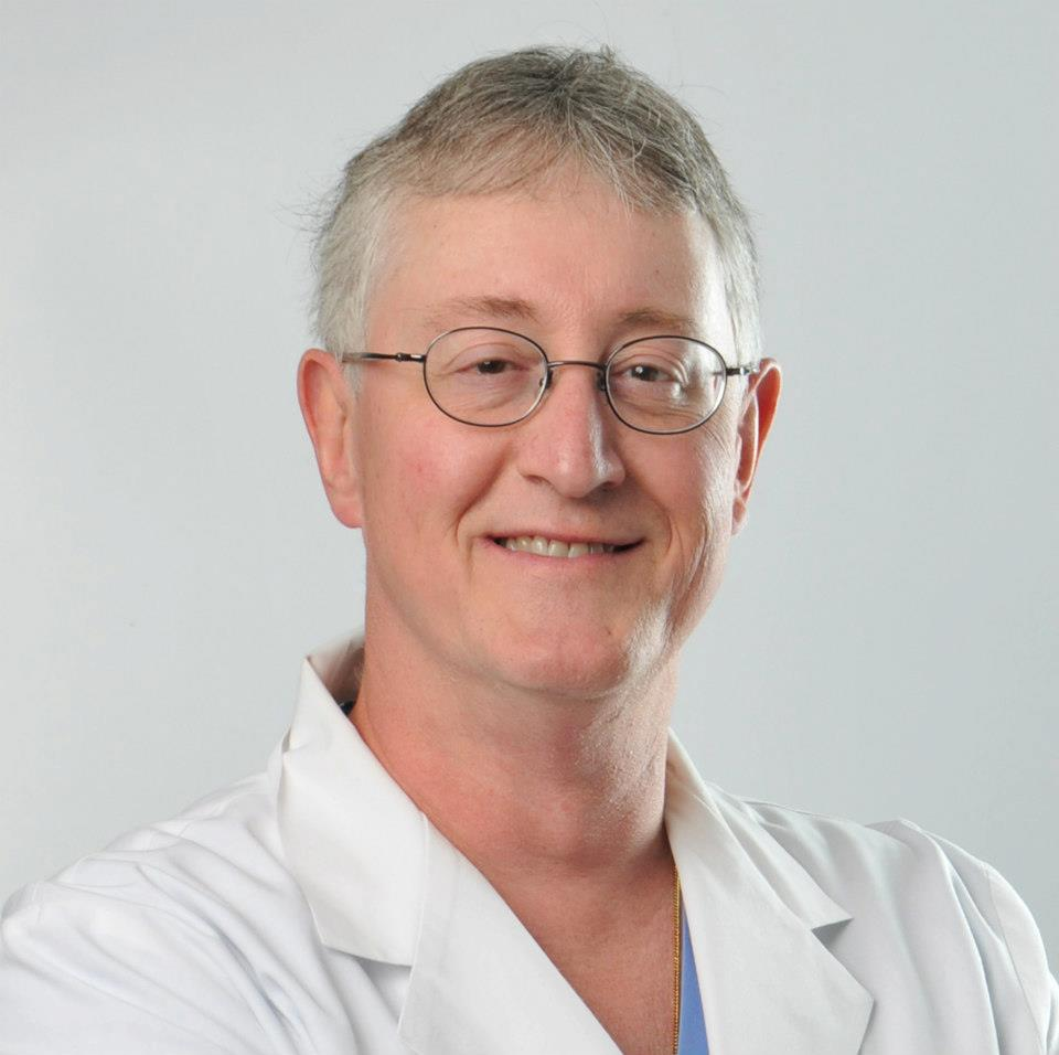 Robert J Crow Jr, MD
