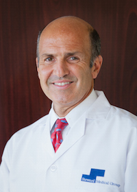 Thomas J Gill IV, MD