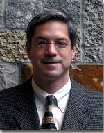 Dr. Alan Margherio, MD