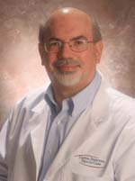 Dr. Robert Frable, DO