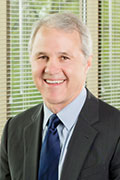 Peter J Daly, MD