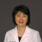 Meng M Zhou-Wang, MD