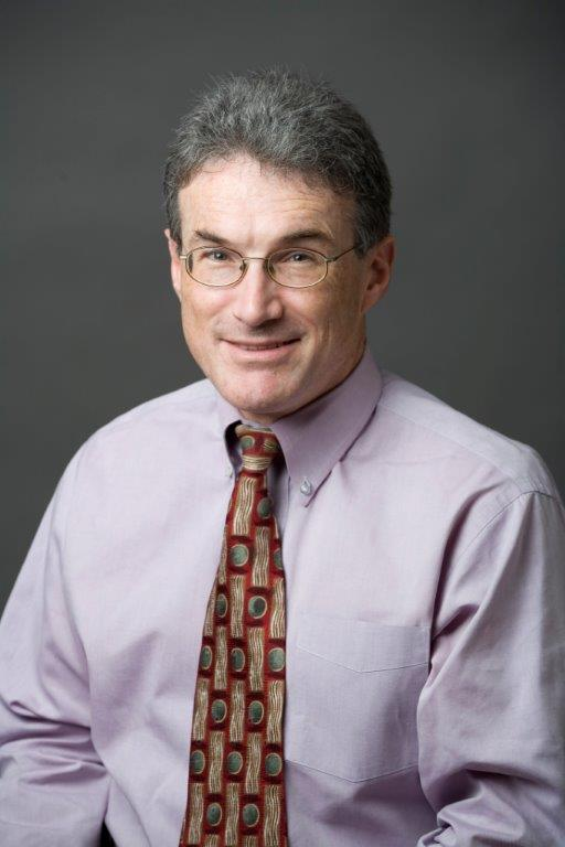Dr. Grant Rine, MD