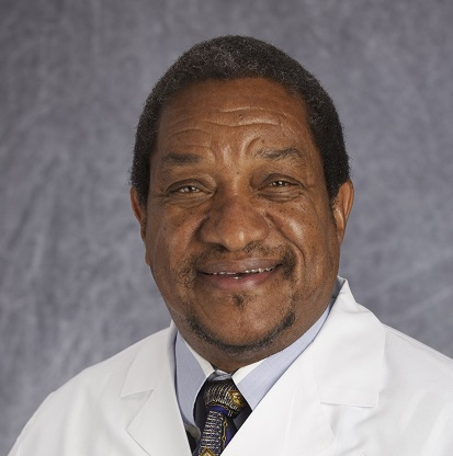 Kevin E Cowens, MD