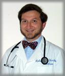 Richard B Silver, MD