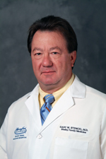 Dr. Gary Stencel, MD