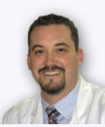 Dr. Michael P Jones, MD