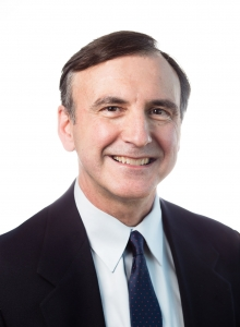 Roy E Breen III, MD