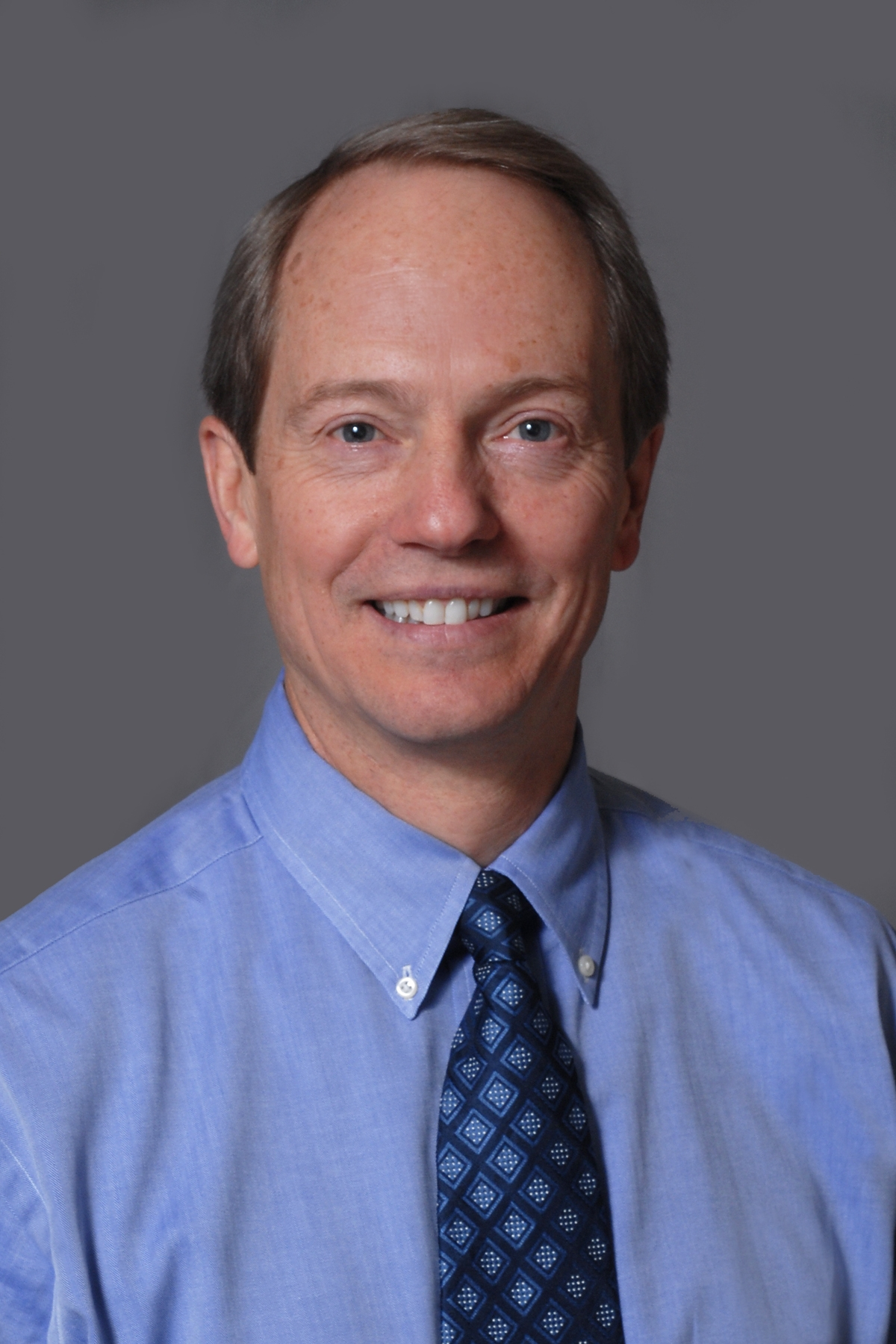 Gregory P Downey, MD