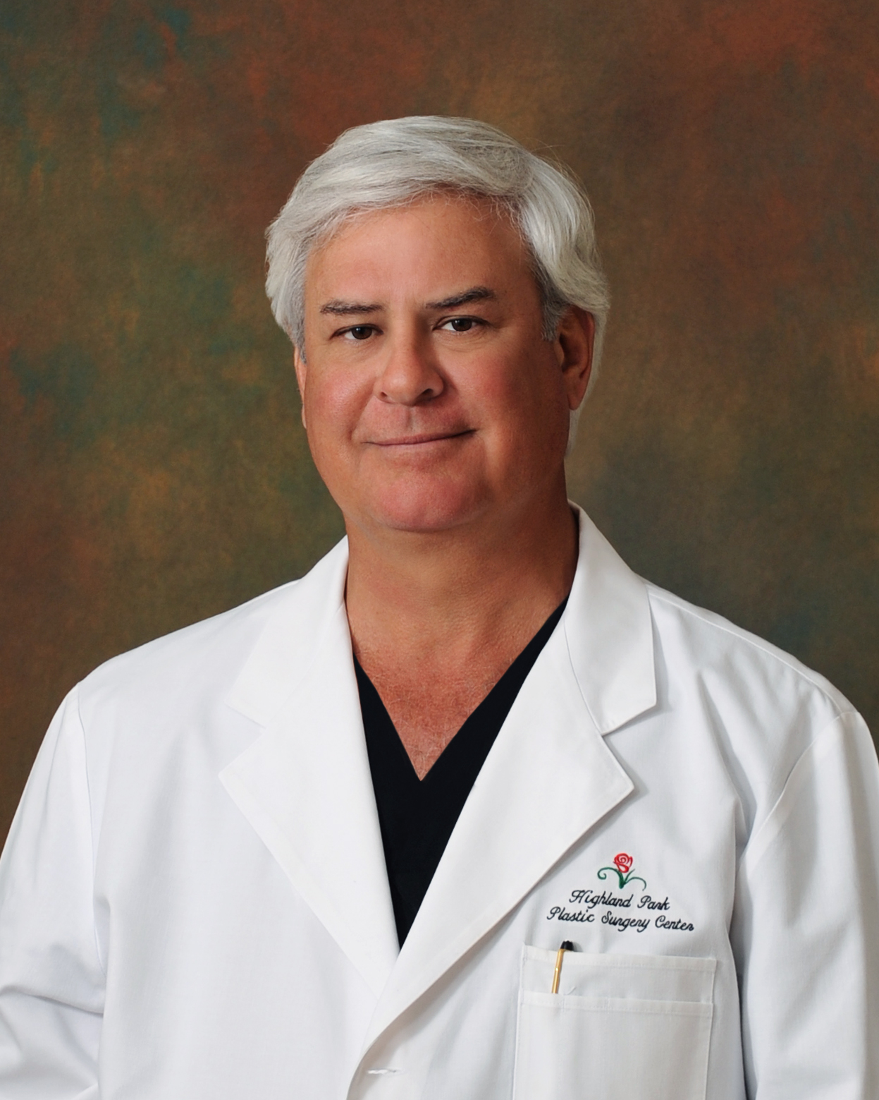 Dr. George Toledo, MD