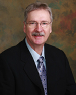 William R Bradway, D.ABSM, DO, FCCP