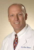 Mark A. Peterson, MD
