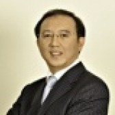 Dr. Tony Shum, MD
