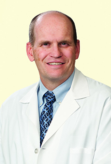 Michael S Marshall, MD